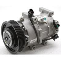 OEM Hyundai Accent A/C Compressor 97701-1R100DR
