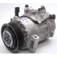 OEM Kia Sorento A/C Compressor For 2.4L Engine