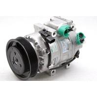 OEM Hyundai Santa Fe Kia Sorento A/C Compressor 97701-1U600RU