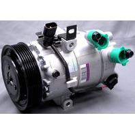 OEM Hyundai, Kia Elantra ,Forte, Soul A/C Compressor 97701-F2800