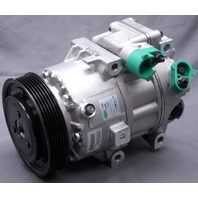 OEM Kia Sorento A/C Compressor 97701-C6500