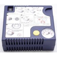 OEM Hyundai Air Tire Pump Part 52933-2Y000
