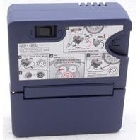 OEM Kia Tire Pump Compressor 52933-1P000