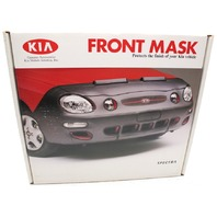 New Old Stock OEM Kia Spectra Front Mask UC001-AY004