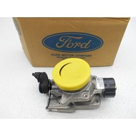 New OEM Ford Contour Msytique 2.0 At Throttle Body With TPS F5RZ-9E926-E