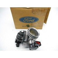 New OEM Ford Throttle Body Taurus Sable Continental 3.8L E9PZ-9E926-G W- TPS IAC