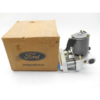 New OEM Ford Anti Lock ABS Pump 94-97 Mustang Non Cobra F4ZZ-2C286-A