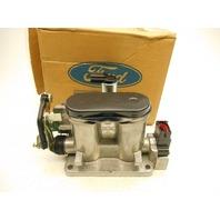 New OEM Ford Throttle Body Bronco F150 F250 F350 4.9L F1TZ-9E926-L W- TPS IAC