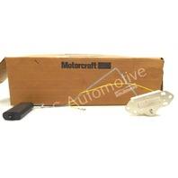 NOS New Genuine OEM 1992-1994 Ford Crown Victoria Mercury Fuel Sender Unit Meter