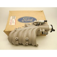 New OEM Ford Taurus Sable 3.0L Throttle Body F3DZ-9E926-G W-Tps and IAC Valve
