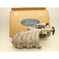 New OEM Ford Taurus Sable 3.0L Throttle Body F2DZ-9E926-B W-Tps and IAC Valve