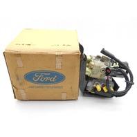 New OEM Ford Anti Lock ABS Pump 1995-1997 Ranger B2300 B3000 B4000 F57Z-2C215-A