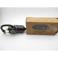 New OEM Ford ABS Anti Lock Brake Pump Sable Taurus 1995 F5DZ-2C256-AA