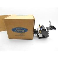 NOS New OEM Ford ABS Anti Lock Brake Pump Explorer Mountaineer F87Z-2C215-BA