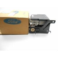 New OEM Ford ABS Anti Lock Brake Control Windstar W - TCS F68Z-2C219-BC
