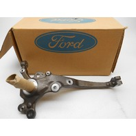 NOS New OEM Ford Thunderbird Front Spindle Knuckle Cougar Mark VIII Left
