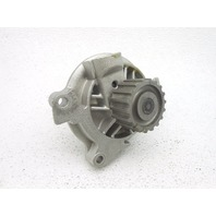 New Genuine OEM 1992 1995 1997 Volkswagen VW Eurovan Diesel Water Pump