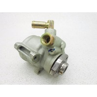 New Genuine OEM 1983-1993 Volkswagen GoLF Jetta Passat Power Steering Pump