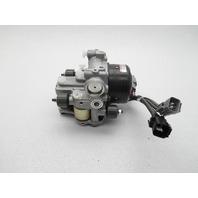 Genuine OEM ABS Anti Lock Brake Actuator Toyota Camry Lexus ES300