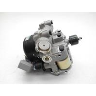 Genuine OEM ABS Anti Lock Brake Actuator Lexus LS400 w/o-Traction 44510-50030