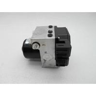 Genuine OEM ABS Anti Lock Brake Actuator Toyota Previa 1997 44050-28010