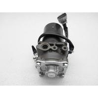 Genuine OEM ABS Anti Lock Brake Actuator Lexus LS400 w/o TCS 95-96 47980-50050