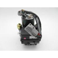 Genuine OEM ABS Anti Lock Brake Actuator Toyota Tacoma 95-97 44510-35060