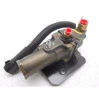 NOS Genuine OEM 1990-1991 Ford E150 ABS Anti-Lock Brake Proportion Valve