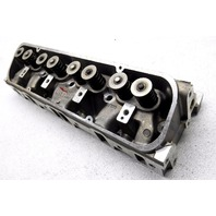 NOS New Genuine OEM 1995-2002 Land Rover Cylinder Head w/o Secondary Air Inject