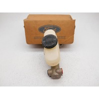 NOS New OEM Ford Brake Master Cylinder Taurus Sable Sedan w/o ABS E9DZ-2140-A