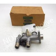 NOS New Genuine OEM Remanufactured 1992-1993 Ford Escort Master Brake Cylinder