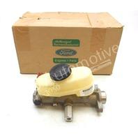 NOS New Genuine OEM Remanufactured 1995-1997 Ford Explorer Brake Master Cylinder
