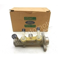 NOS New OEM Remanufactured 1995-1997 Mercury Villager Brake Master Cylinder