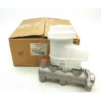 NOS New Genuine OEM 2004-2005 Mitsubishi Galant Brake Master Cylinder