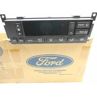 New OEM Lincoln Continental Digital Temperature Control F8OZ-19980-AA