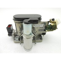 New NOS OEM 1991 Ford Bronco E350 F150 F250 F350 4.9L Throttle Body Assembly
