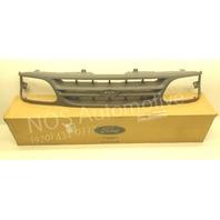 NOS New Genuine OEM 1995-1998 Ford Explorer Front Grille Grill Primer