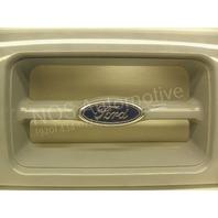 NOS New Genuine OEM 1998-2000 Ford Ranger 4x4 Front Grille Grill Primer