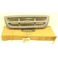 NOS New Genuine OEM 1998 Ford Ranger Splash Front Grille Grill Primer