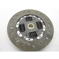 New Genuine OEM 1996-1998 Audi A6 A4 Clutch Plate Disc