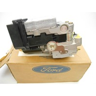 New OEM Ford Contour ABS Anti Lock Brake Pump Mercury Mystique F6RZ-2C219-AA