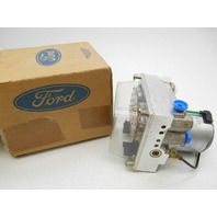 New OEM Ford Taurus ABS Anti Lock Brake Pump Mercury Sable F6DZ-2C286-A