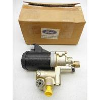 New OEM 1988-1989 Merkur Scorpio ABS Anti Lock Brake Pump E7ry-2C256-A 88-89
