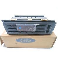 NOS New OEM Ford Taurus Mercury Sable Digital Temperature Climate Control