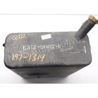 NOS New Genuine OEM 1983-1989 Ford F-Series Cab & Chassis Diesel Fuel Tank Front