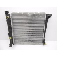 NOS Genuine OEM Ford Explorer Ranger 4.0L Radiator Assembly 1991-1994