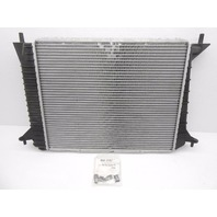 NOS Genuine OEM Ford Thunderbird Mercury Cougar 3.8L Radiator Assembly 1994-1997