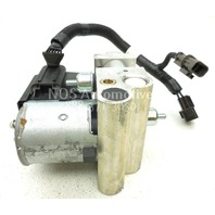 NOS New OEM 1996-1997 Avenger Sebring Talon Anti Lock Brake System Pump ABS