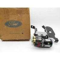 Ford Explorer Mazda Navajo ABS Brake Pump Actuator 1993-1994 New OEM