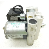 NOS OEM 1995-97 Eclipse 1995 Avenger Sebring Talon Anti Lock Brake System Pump